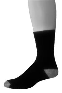 Wholesale socks