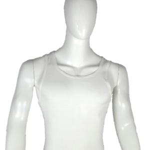 Wholesale A shirts
